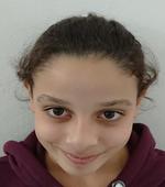 יסמין עליאן