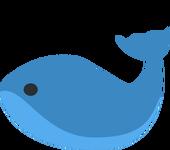 קבוצת לוויתן