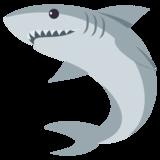 קבוצת כריש